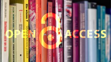 """Os Serviços de Documentação do IPLeiria, no âmbito da Semana Internacional do Acesso Aberto, estão a realizar um curso online intitulado """"Direitos de Autor e Repositórios Institucionais"""" que se encontra […]"""