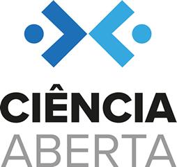 Disponibilizam-se os logotipos denominados de Ciência Aberta para que possam ser implementados em todos os materiais gráficos produzidos no âmbito da Semana Internacional de Acesso Aberto: Ciência Aberta Vertical – […]
