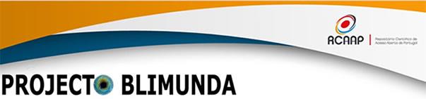 O Projeto Blimunda, desenvolvido pela Biblioteca da Faculdade de Ciências e Tecnologia da Universidade Nova de Lisboa, com o apoio da Unidade FCCN da Fundação para a Ciência e Tecnologia, […]