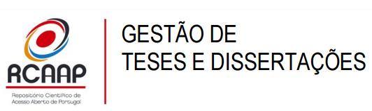 A publicação do Decreto-Lei n.º 115/2013 veio alterar o enquadramento legislativo do depósito legal de teses e dissertações em Portugal, na medida em que definiu como obrigatório o depósito legal […]