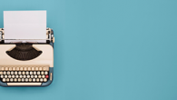 Os Direitos de Autor são um dos temas mais sensíveis para os autores quando se fala em publicar em Acesso Aberto. Muitos não sabem que essa publicação não afeta […]