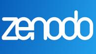O ZENODO – www.zenodo.org – é um repositório digital multidisciplinar de Acesso Aberto que permite a que investigadores, projetos e instituições, que não disponham de um repositório institucional ou temático […]