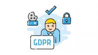 O Regulamento Geral de Proteção de Dados – Regulamento UE 679/2016, (RGPD) publicado a 26 de abril de 2016, começou a produzir efeitos no passado dia 25 de maio: um […]