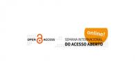 A Universidade Fernando Pessoa e a Escola Superior de Saúde Fernando Pessoa associam-se à Semana Internacional do Acesso Aberto 2020, divulgando a iniciativa, prestando informações sobre o acesso aberto, promovendo […]